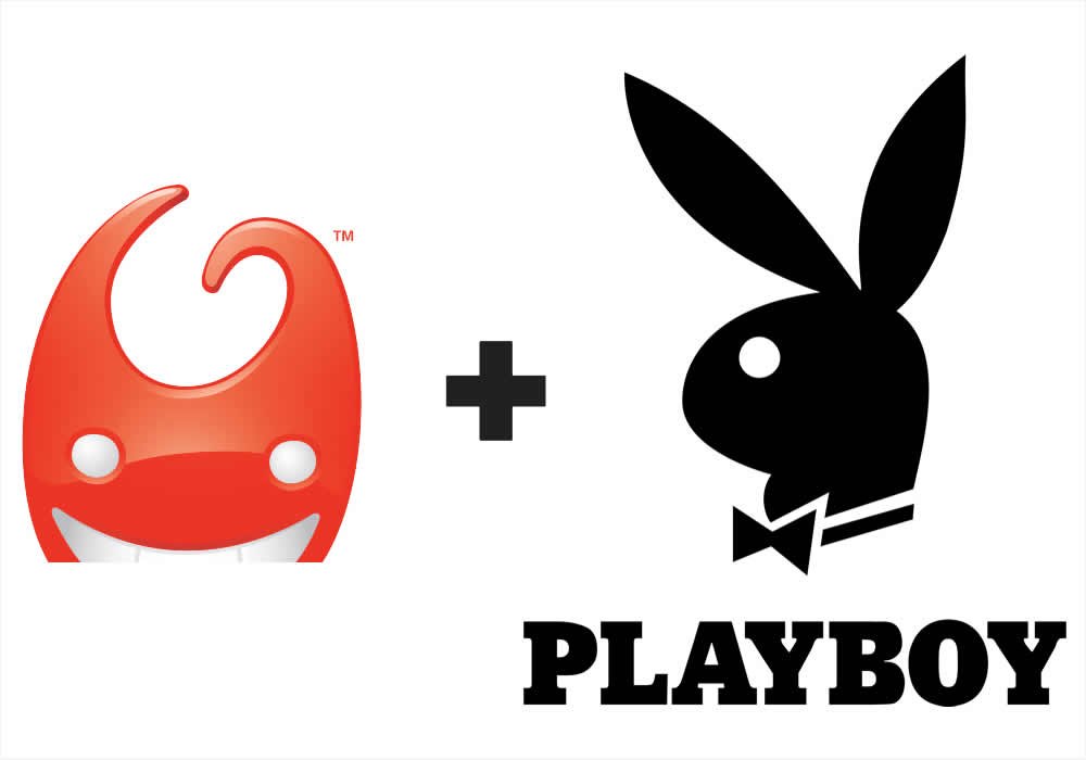 Playboy Brand Partners With Gamblit