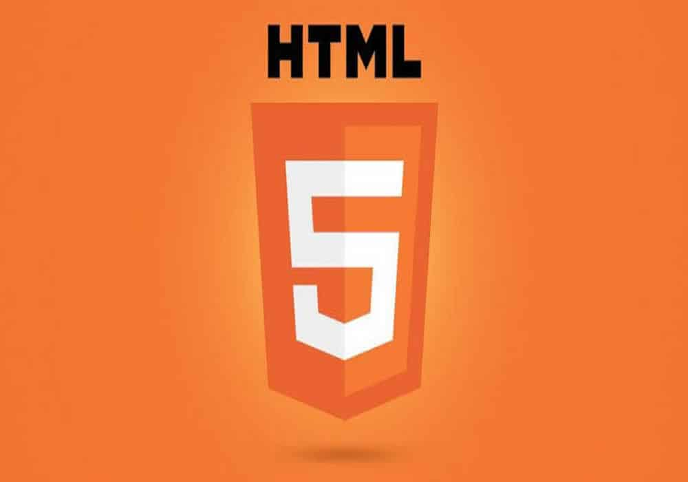 html 5 app development