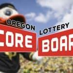 Oregon mobile app