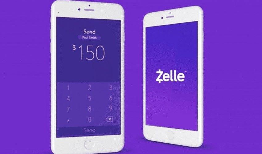 how the zelle gambling deposits
