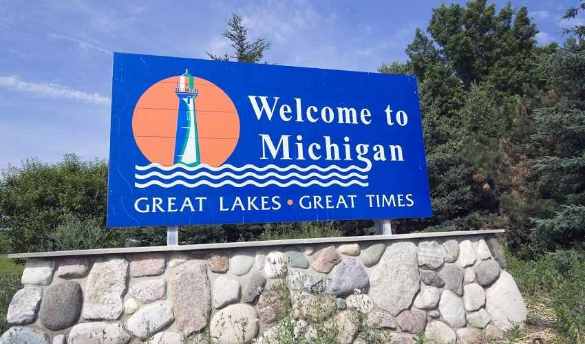 michigan online gambling bill