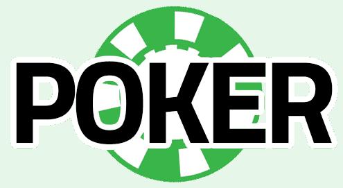 poker-logos