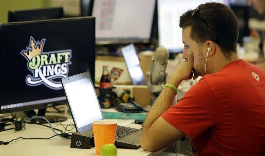 ny declares dfs illegal gambling