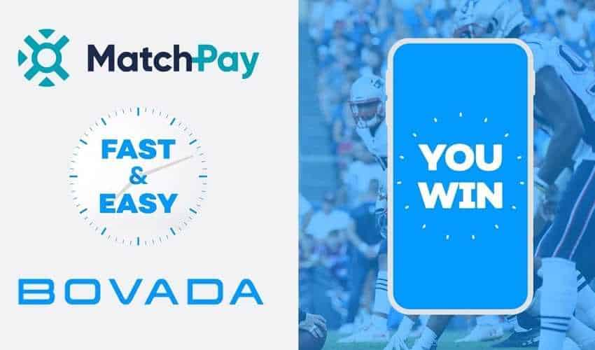 Bovada Paypal