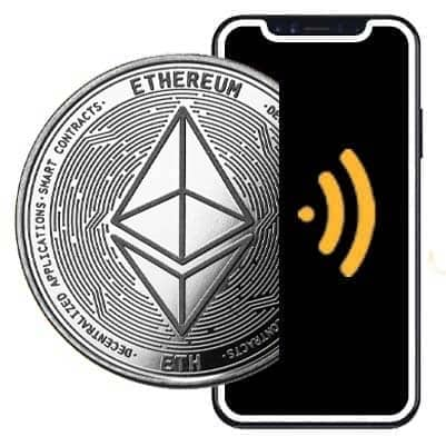 Ethereum Gambling Apps